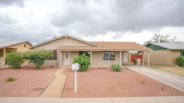 Photo 1 of 25 - 7735 W Windsor Blvd, Glendale, AZ 85303