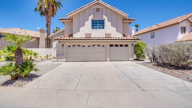 Photo 1 of 28 - 16625 S 34th Way, Phoenix, AZ 85048
