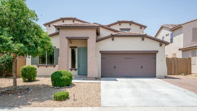 Photo 1 of 34 - 22812 N 123rd Dr, Sun City West, AZ 85375