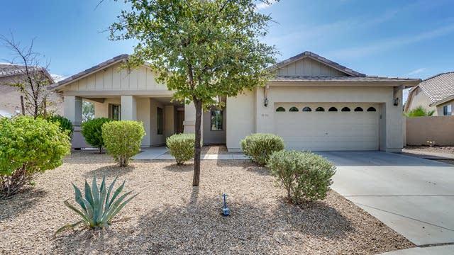 Photo 1 of 21 - 7621 S 18th Way, Phoenix, AZ 85042