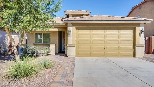 Photo 1 of 18 - 1476 W Crape Rd, Sun Tan Valley, AZ 85140