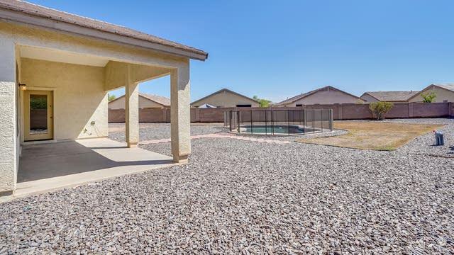Photo 1 of 21 - 364 W Brangus Way, Queen Creek, AZ 85143