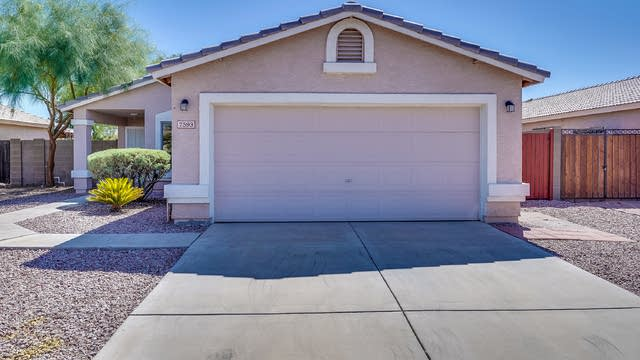 Photo 1 of 19 - 7593 W Colter St, Glendale, AZ 85303