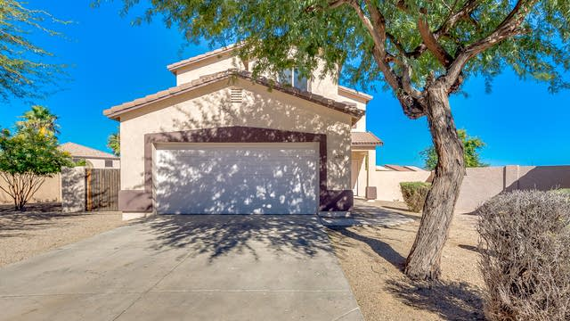 Photo 1 of 25 - 41011 N Pinon Ln, San Tan Valley, AZ 85140