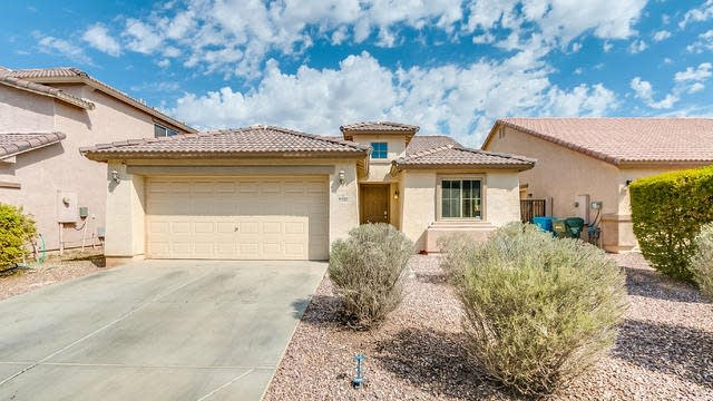 Photo 1 of 31 - 9920 W Hess St, Tolleson, AZ 85353