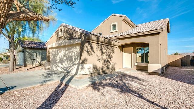 Photo 1 of 26 - 6326 W Chickasaw St, Phoenix, AZ 85043