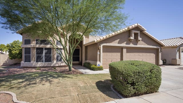 Photo 1 of 25 - 5460 W Kesler Ln, Chandler, AZ 85226