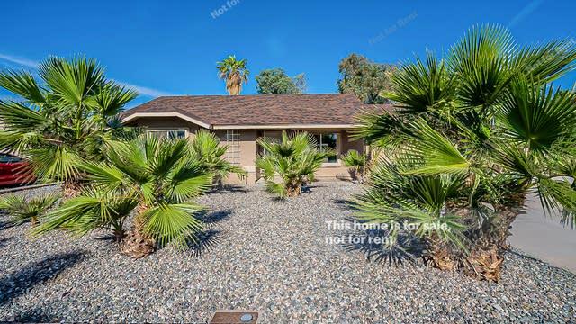 Photo 1 of 18 - 12533 N 79th Dr, Peoria, AZ 85381