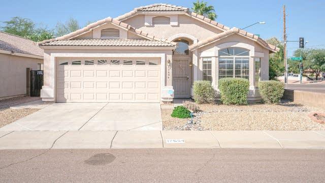 Photo 1 of 21 - 17654 N 6th Ave, Phoenix, AZ 85023