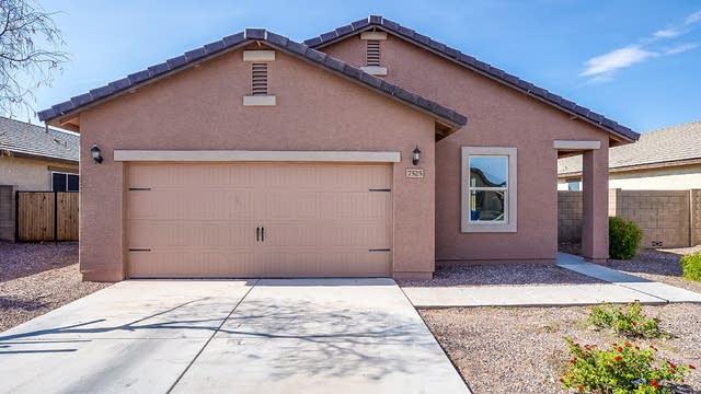 Photo 1 of 26 - 7525 W Carter Rd, Phoenix, AZ 85339