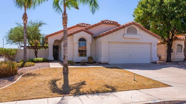 Photo 1 of 22 - 7463 E Knowles Ave, Mesa, AZ 85209