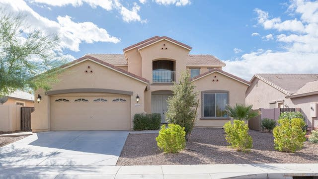 Photo 1 of 42 - 12549 W Winslow Ave, Avondale, AZ 85323