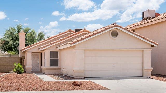Photo 1 of 21 - 1315 E Helena Dr, Phoenix, AZ 85022