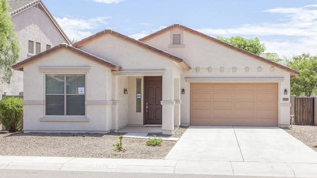Photo 1 of 25 - 7129 W Winslow Ave, Phoenix, AZ 85043