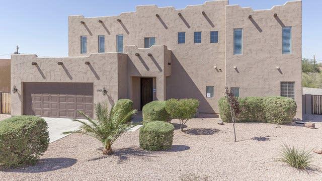 Photo 1 of 26 - 6066 S Sage Way, Gold Canyon, AZ 85118