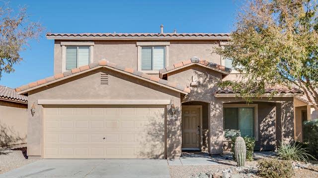 Photo 1 of 59 - 2732 W Kristina Ave, Queen Creek, AZ 85142