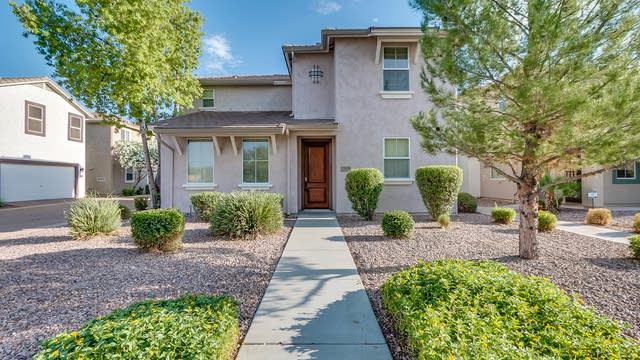 Photo 1 of 30 - 10230 E Isleta Ave, Mesa, AZ 85209
