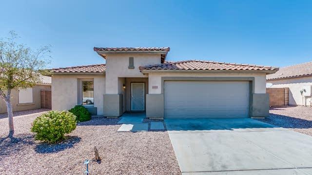 Photo 1 of 37 - 6934 S Skylark Ln, Buckeye, AZ 85326