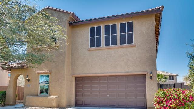 Photo 1 of 33 - 8904 S 58th Dr, Phoenix, AZ 85339