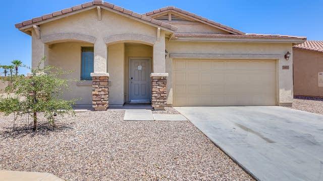 Photo 1 of 25 - 7432 W Glass Ln, Phoenix, AZ 85339