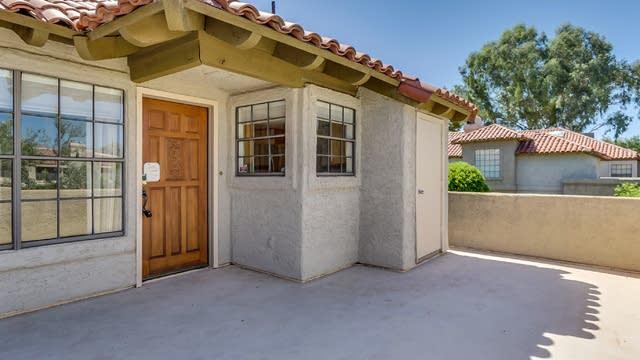 Photo 1 of 24 - 10019 E Mountain View Rd #2107, Scottsdale, AZ 85258