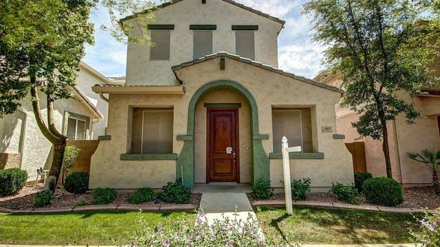 Photo 1 of 23 - 10037 E Isleta Ave, Mesa, AZ 85209