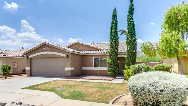 Photo 1 of 30 - 2206 S 72nd Ln, Phoenix, AZ 85043