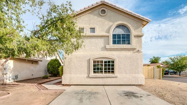Photo 1 of 18 - 1778 E Fremont Rd, Phoenix, AZ 85042