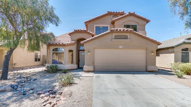 Photo 1 of 35 - 12329 W Marshall Ave, Litchfield Park, AZ 85340