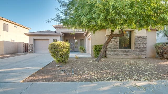 Photo 1 of 31 - 1432 E Elgin Pl, Chandler, AZ 85225