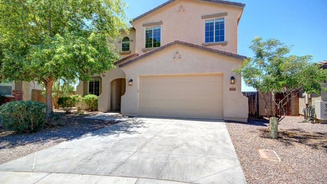 Photo 1 of 33 - 38142 N Navarro Dr, Sun Tan Valley, AZ 85140
