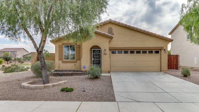 Photo 1 of 36 - 7403 W Maldonado Rd, Phoenix, AZ 85339
