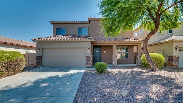 Photo 1 of 30 - 2120 W Desert Seasons Dr, Queen Creek, AZ 85142