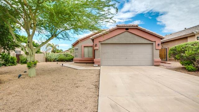 Photo 1 of 28 - 6202 E Roland St, Mesa, AZ 85215