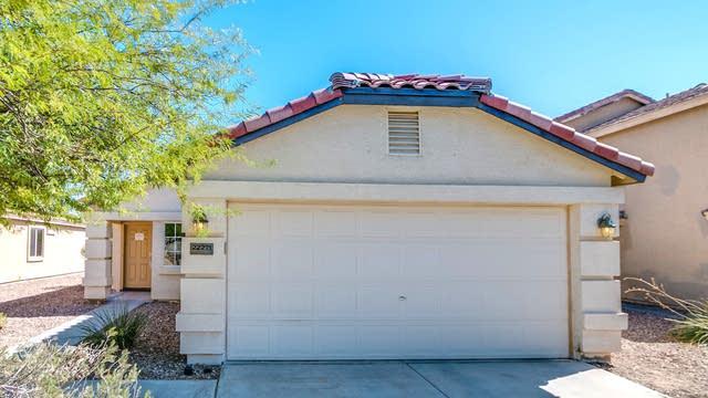Photo 1 of 29 - 22271 W Mesquite Dr, Buckeye, AZ 85326
