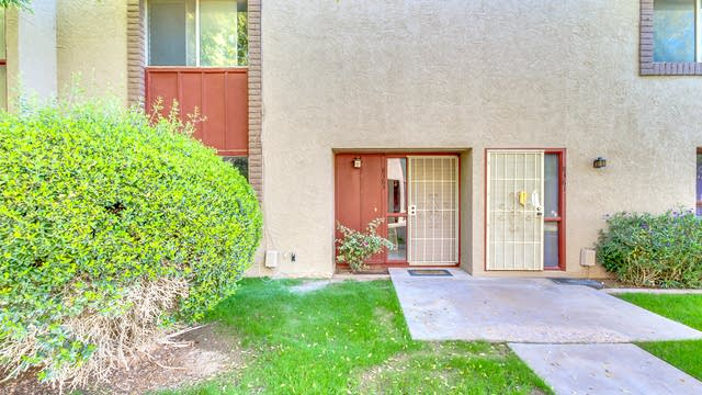 Photo 1 of 18 - 8363 E Thomas Rd, Scottsdale, AZ 85251
