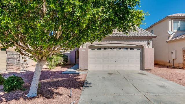 Photo 1 of 29 - 11384 W Mohave St, Avondale, AZ 85323