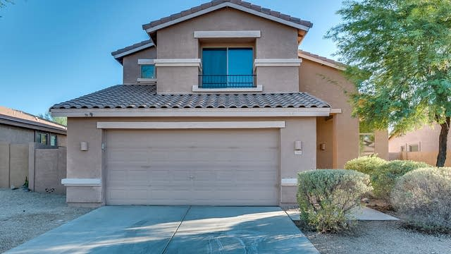 Photo 1 of 35 - 17555 W East Wind Ave, Goodyear, AZ 85338