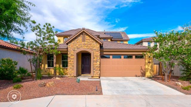Photo 1 of 34 - 21957 N 97th Gln, Peoria, AZ 85383