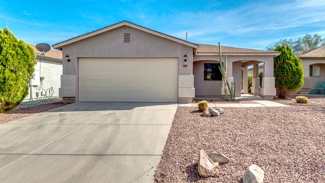 Photo 1 of 26 - 957 E Dust Devil Dr, San Tan Valley, AZ 85143