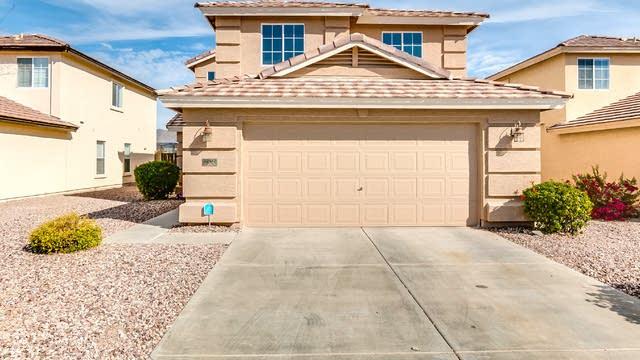 Photo 1 of 41 - 22412 W Woodlands Ave, Buckeye, AZ 85326