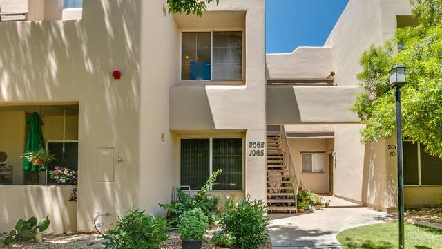 Photo 1 of 13 - 11333 N 92nd St, Scottsdale, AZ 85260