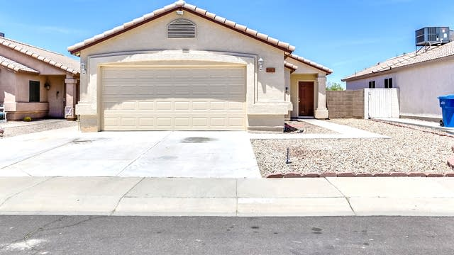 Photo 1 of 19 - 21612 N 32nd Ave, Phoenix, AZ 85027