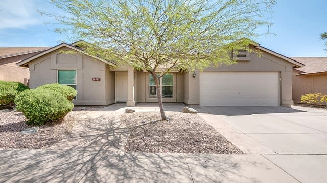Photo 1 of 29 - 16413 S 46th Pl, Phoenix, AZ 85048