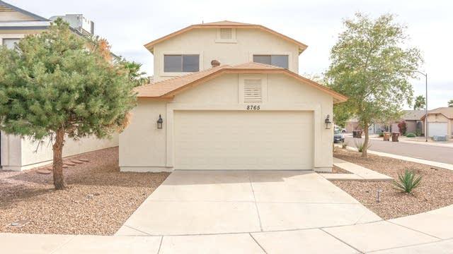 Photo 1 of 25 - 8765 W Bluefield Ave, Peoria, AZ 85382