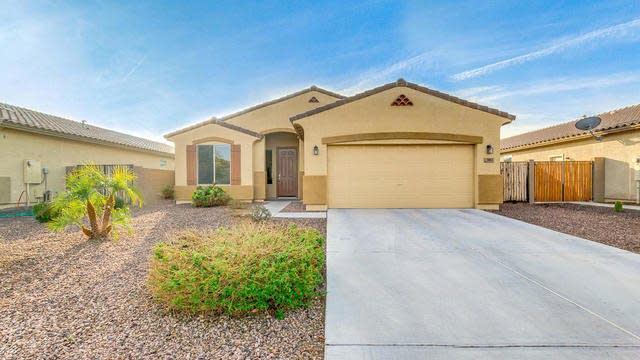 Photo 1 of 23 - 36011 N Matthews Dr, San Tan Valley, AZ 85143