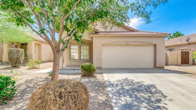 Photo 1 of 19 - 10157 E Kilarea Ave, Mesa, AZ 85209