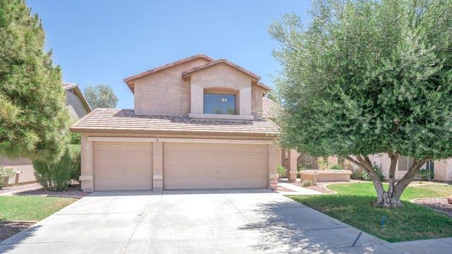 Photo 1 of 31 - 9141 N 85th Dr, Peoria, AZ 85345