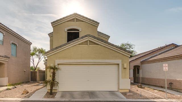 Photo 1 of 17 - 22227 N 29th Dr, Phoenix, AZ 85027