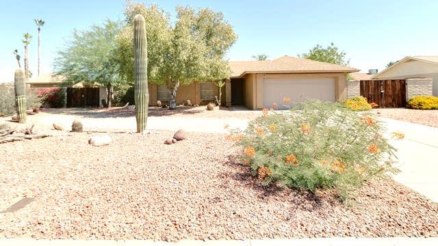 Photo 1 of 23 - 5128 W Paradise Ln, Glendale, AZ 85306
